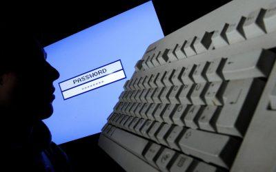 Occhio alla truffa di Capodanno e non solo: avvertenza sulle insidie di internet