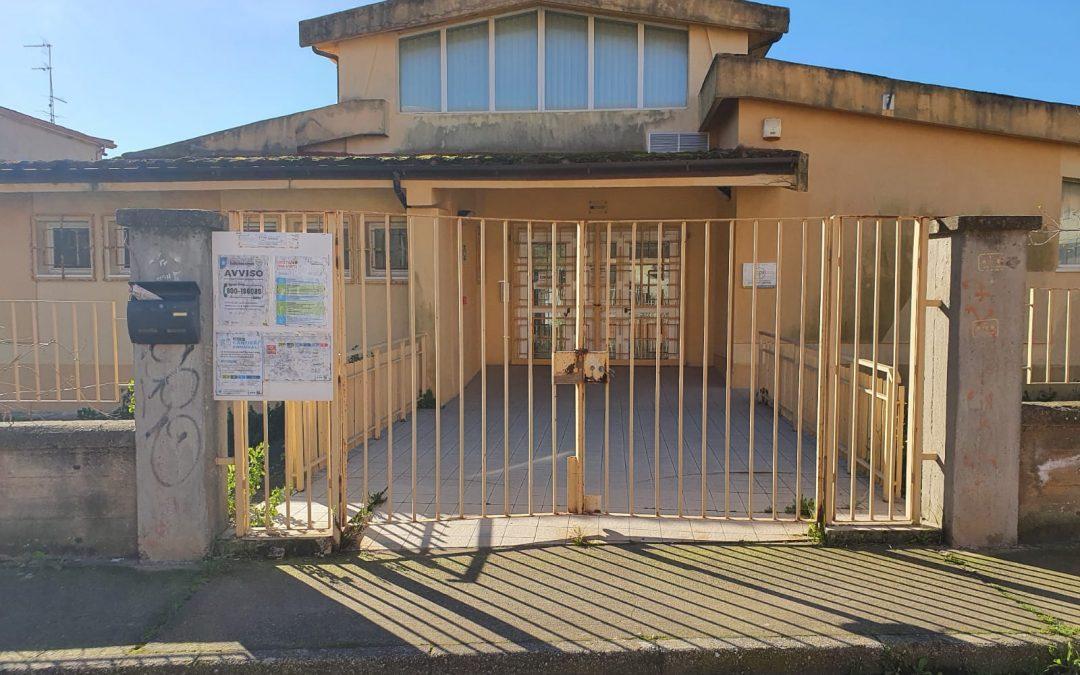 Aspal, la sede di Iglesias: dopo le miniere turismo e cultura per ripartire