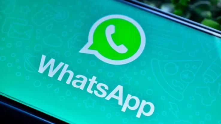 WhatsApp ci ruba i dati… dove sta la verità?