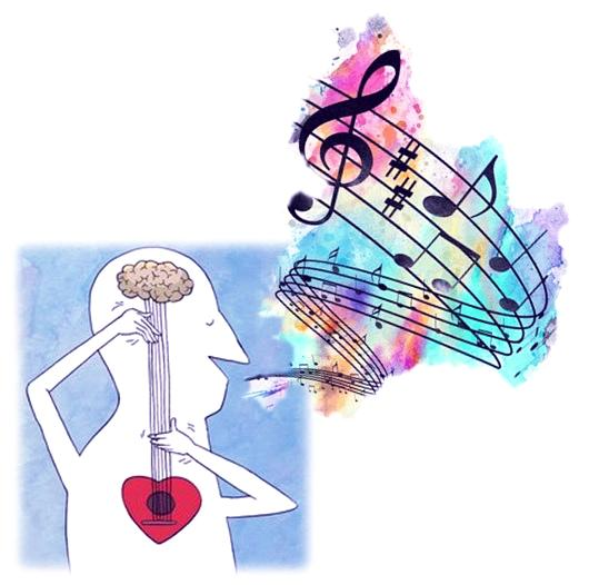 Quanto è bella la musica italiana, salviamola