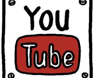 Il mondo di YouTube Italia