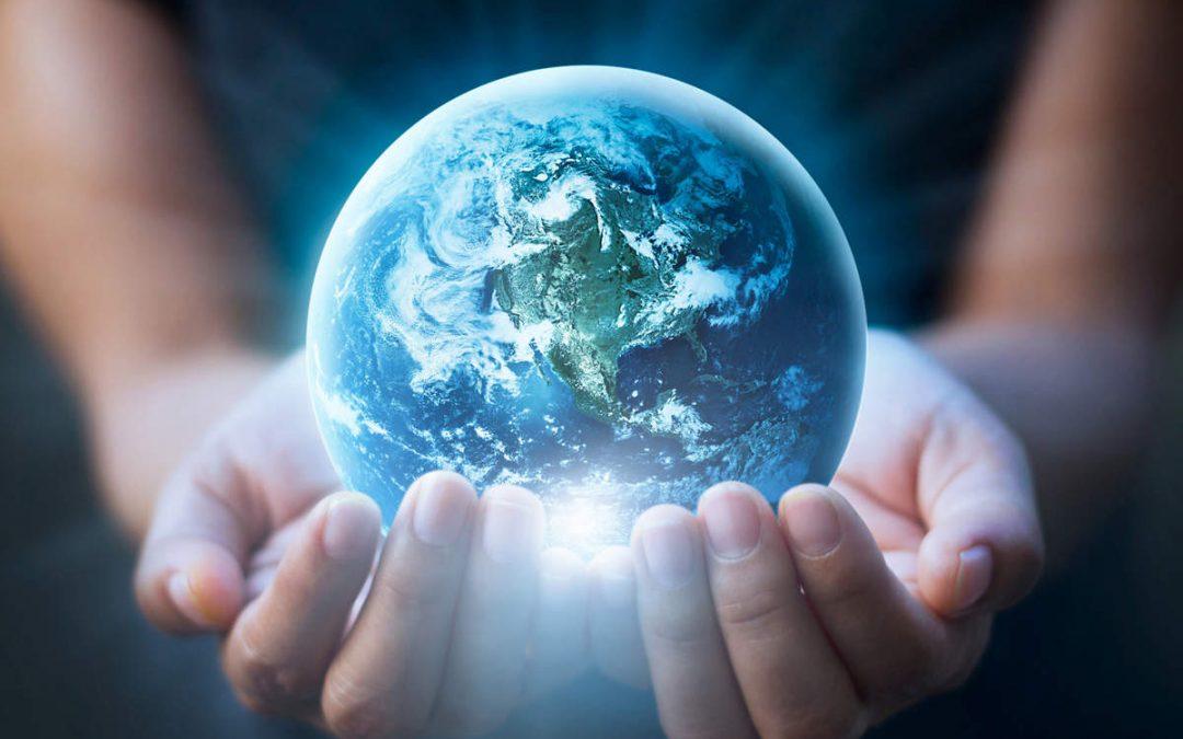 Il pianeta dei ragazzi: siamo noi i guardiani del futuro