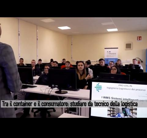 Fondazione Mosos, una maratona per orientarsi dopo il diploma